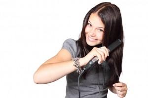 coiffure-femme