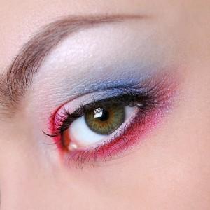 Astuces pour bien se maquiller les yeux