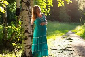 Conseils vêtements femme enceinte