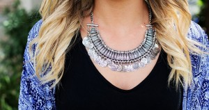 necklace-518270_640
