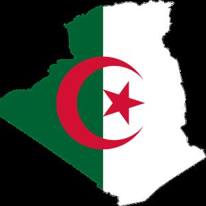 algeria-1296991_640