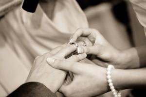 La culture des mariages en Algérie suit l'évolution culturelle
