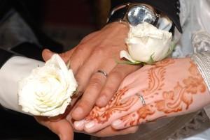 wedding-558470_640
