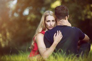 Comment récupérer son ex à distance : 5 astuces à faire