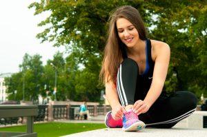 Est-il important de faire des activités physiques?