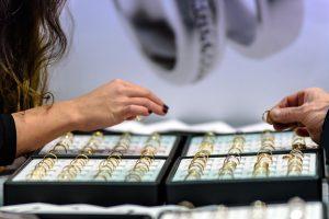 Les démarches qu'il faut respecter quand on veut vendre des métaux précieux
