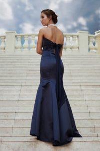 Acheter une robe de cérémonie à moindre prix