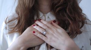 Sauver son couple ou rompre : que faire ?