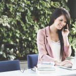 4 astuces pour concilier travail intense et bien-être
