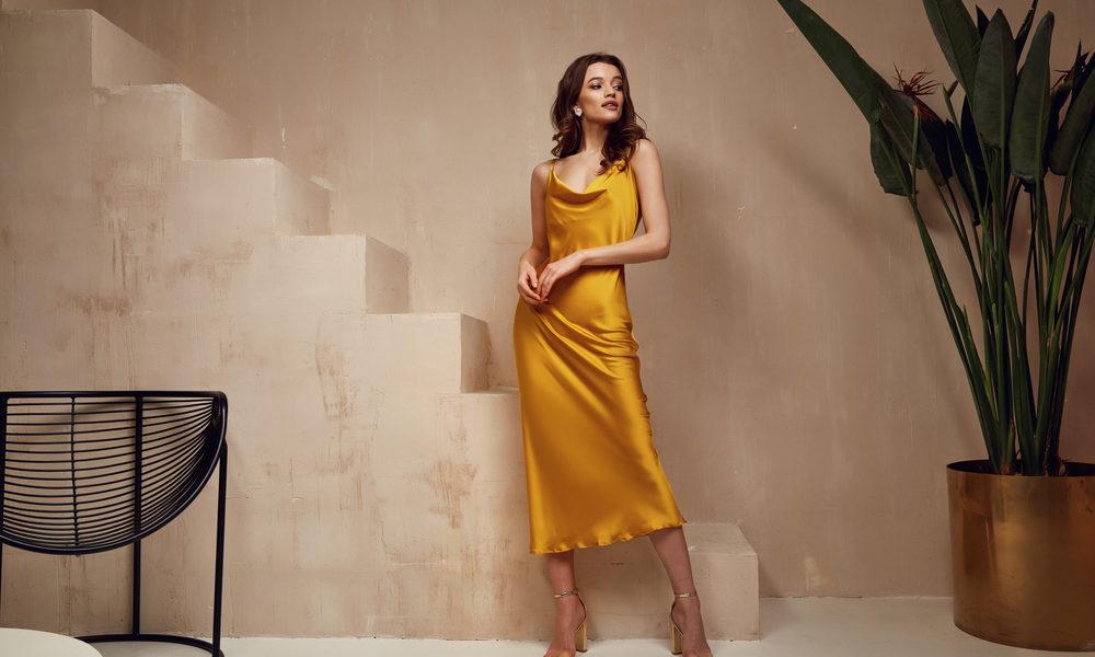 mode femme 2021